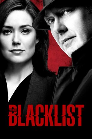 The Black List | La Lista Negra (Temporadas 6/6) (2013) [720p] [Latino e Ingles Sub-Latino] [Google Drive + Ver Online]