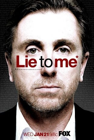 Lie To Me | Miénteme (2009)(Serie Completa) [720p] [Latino] [Google Drive + Ver Online]