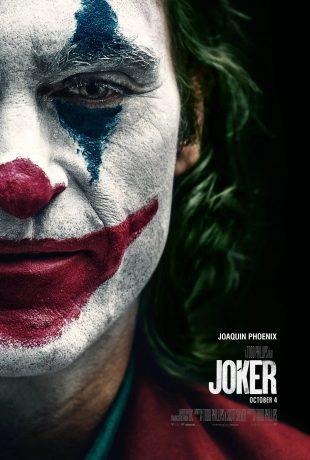 Guason | Joker