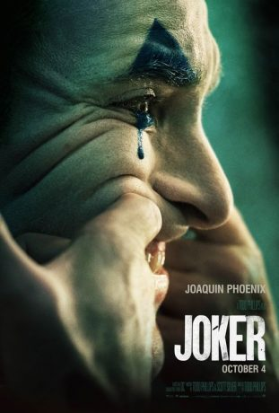 The Joker | El Guason